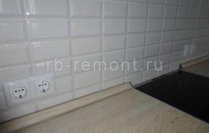 http://www.rb-remont.ru/raboty/photo_/bakalinskaya-68.6-00/img/020.jpg (мал.)