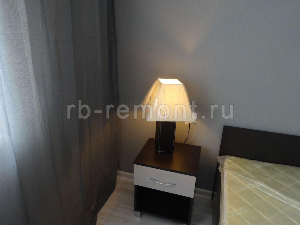 http://www.rb-remont.ru/raboty/photo_/bakalinskaya-68.6-00/img/025.jpg (бол.)