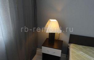 http://www.rb-remont.ru/raboty/photo_/bakalinskaya-68.6-00/img/025.jpg (мал.)