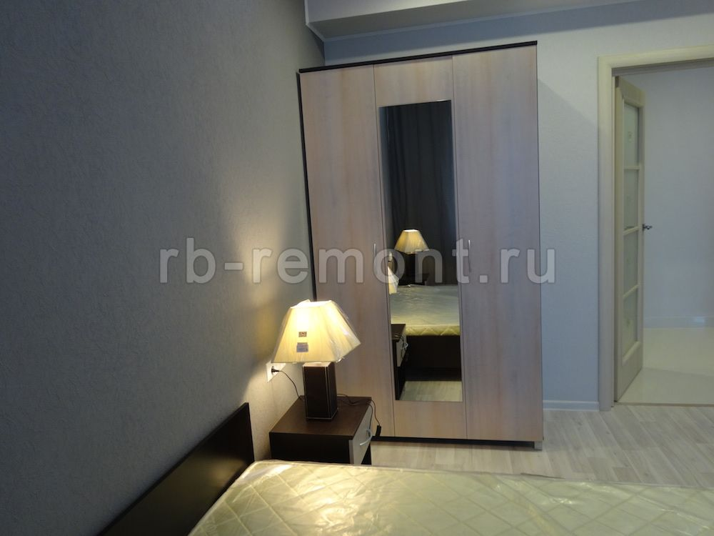 http://www.rb-remont.ru/raboty/photo_/bakalinskaya-68.6-00/img/027.jpg (бол.)