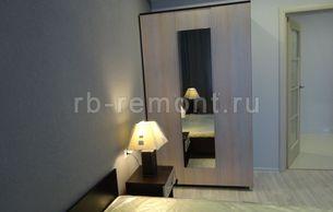 http://www.rb-remont.ru/raboty/photo_/bakalinskaya-68.6-00/img/027.jpg (мал.)