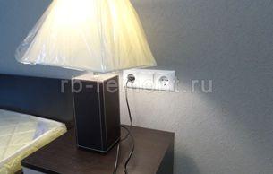 http://www.rb-remont.ru/raboty/photo_/bakalinskaya-68.6-00/img/028.jpg (мал.)