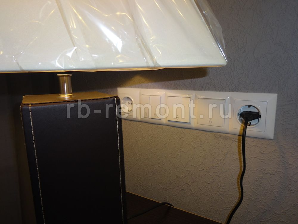 http://www.rb-remont.ru/raboty/photo_/bakalinskaya-68.6-00/img/029.jpg (бол.)