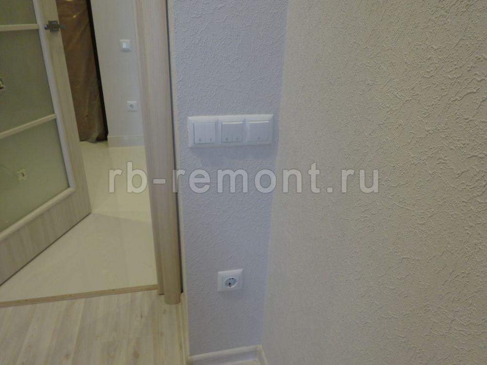 http://www.rb-remont.ru/raboty/photo_/bakalinskaya-68.6-00/img/030.jpg (бол.)