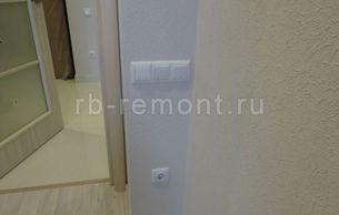 http://www.rb-remont.ru/raboty/photo_/bakalinskaya-68.6-00/img/030.jpg (мал.)