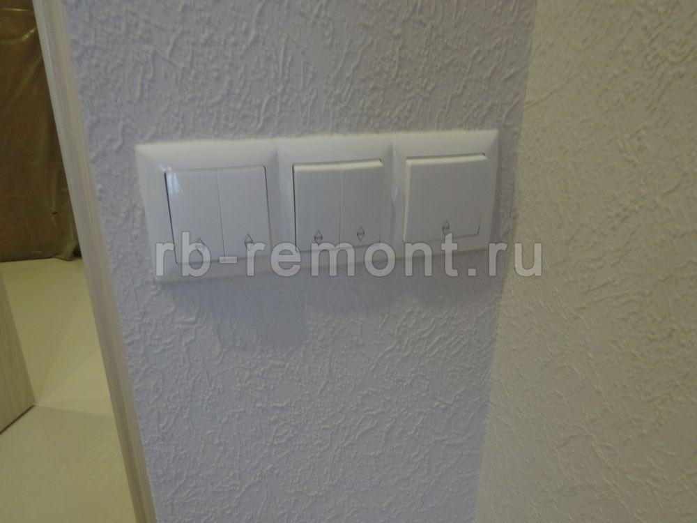 http://www.rb-remont.ru/raboty/photo_/bakalinskaya-68.6-00/img/031.jpg (бол.)