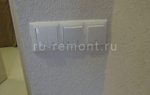 http://www.rb-remont.ru/raboty/photo_/bakalinskaya-68.6-00/img/031.jpg (мал.)