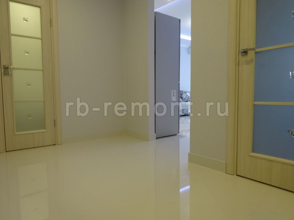 http://www.rb-remont.ru/raboty/photo_/bakalinskaya-68.6-00/img/034.jpg (бол.)