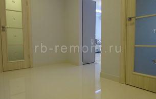 http://www.rb-remont.ru/raboty/photo_/bakalinskaya-68.6-00/img/034.jpg (мал.)