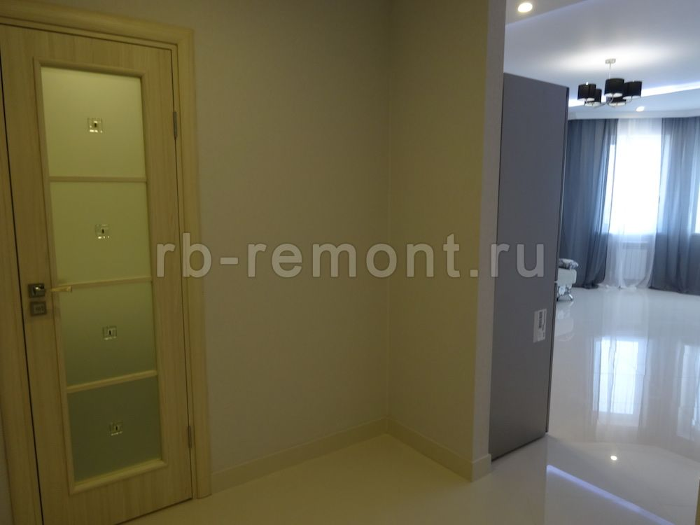 http://www.rb-remont.ru/raboty/photo_/bakalinskaya-68.6-00/img/035.jpg (бол.)