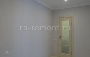 http://www.rb-remont.ru/raboty/photo_/bakalinskaya-68.6-00/img/036.jpg (мал.)