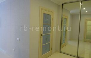 http://www.rb-remont.ru/raboty/photo_/bakalinskaya-68.6-00/img/037.jpg (мал.)