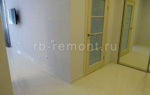 http://www.rb-remont.ru/raboty/photo_/bakalinskaya-68.6-00/img/038.jpg (мал.)