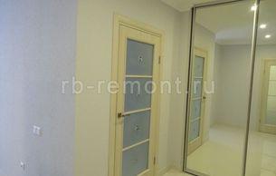 http://www.rb-remont.ru/raboty/photo_/bakalinskaya-68.6-00/img/039.jpg (мал.)