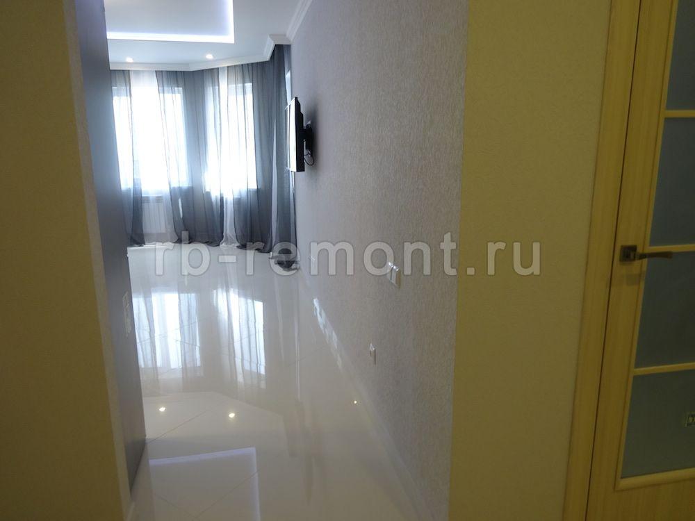 http://www.rb-remont.ru/raboty/photo_/bakalinskaya-68.6-00/img/040.jpg (бол.)