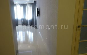 http://www.rb-remont.ru/raboty/photo_/bakalinskaya-68.6-00/img/040.jpg (мал.)