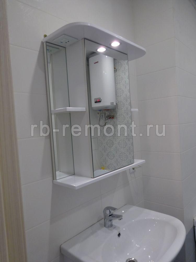 http://www.rb-remont.ru/raboty/photo_/bakalinskaya-68.6-00/img/043.jpg (бол.)