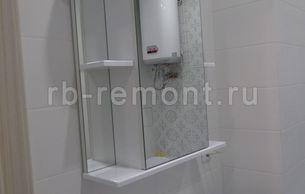 http://www.rb-remont.ru/raboty/photo_/bakalinskaya-68.6-00/img/043.jpg (мал.)
