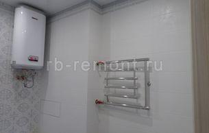 http://www.rb-remont.ru/raboty/photo_/bakalinskaya-68.6-00/img/044.jpg (мал.)