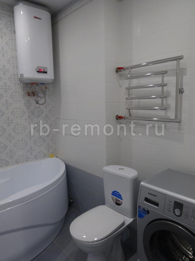 http://www.rb-remont.ru/raboty/photo_/bakalinskaya-68.6-00/img/045.jpg (бол.)