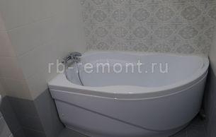 http://www.rb-remont.ru/raboty/photo_/bakalinskaya-68.6-00/img/047.jpg (мал.)