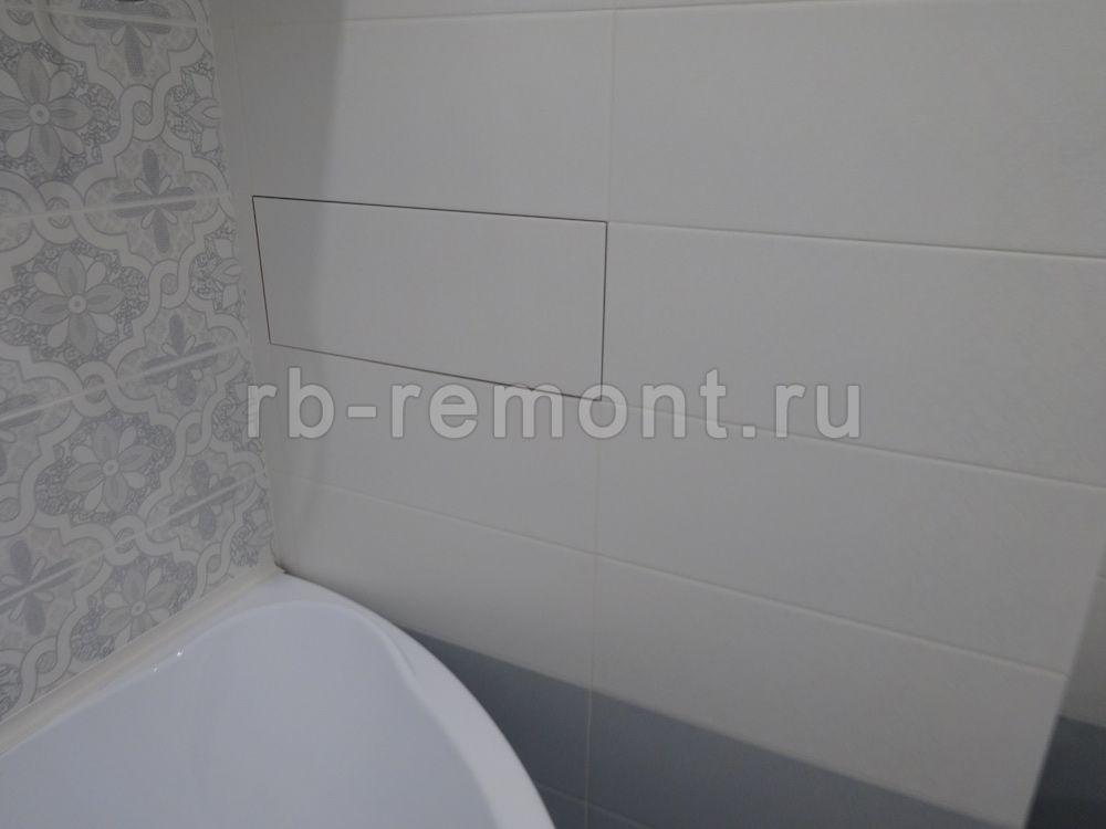 http://www.rb-remont.ru/raboty/photo_/bakalinskaya-68.6-00/img/048.jpg (бол.)