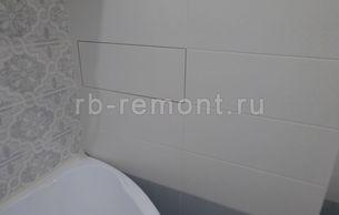 http://www.rb-remont.ru/raboty/photo_/bakalinskaya-68.6-00/img/048.jpg (мал.)