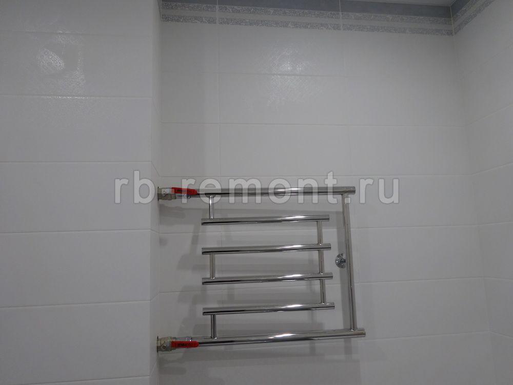 http://www.rb-remont.ru/raboty/photo_/bakalinskaya-68.6-00/img/049.jpg (бол.)