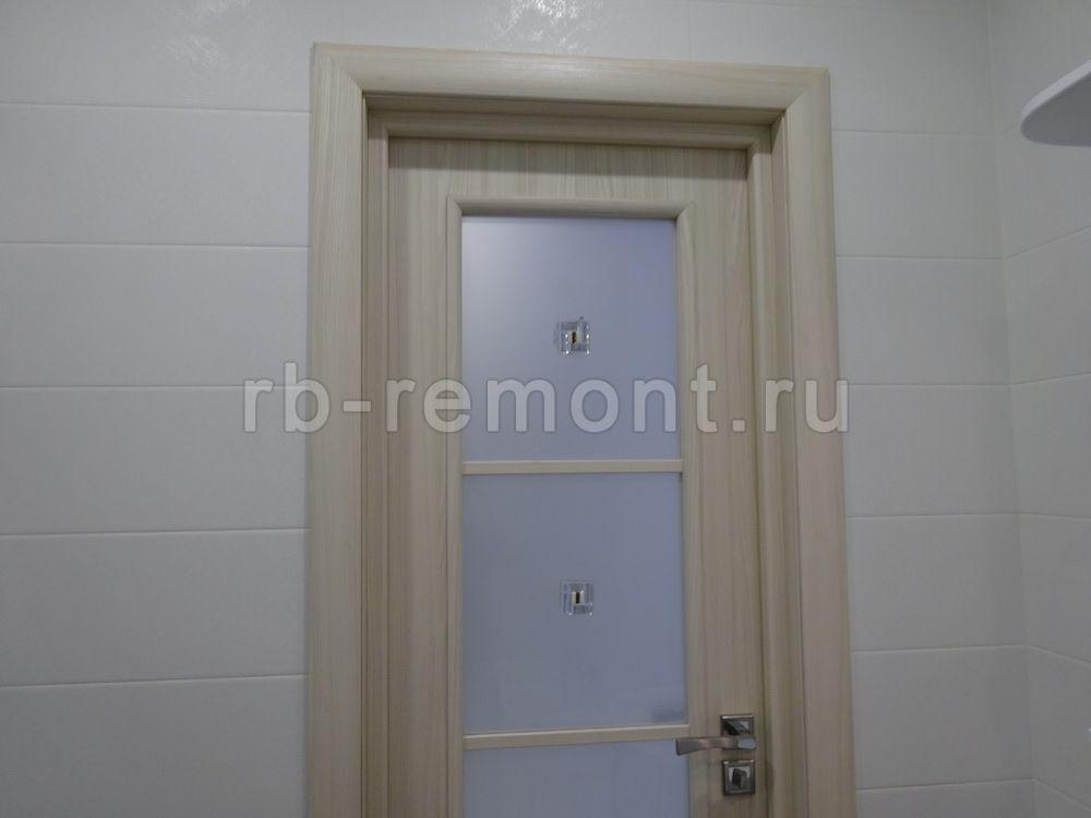 http://www.rb-remont.ru/raboty/photo_/bakalinskaya-68.6-00/img/050.jpg (бол.)
