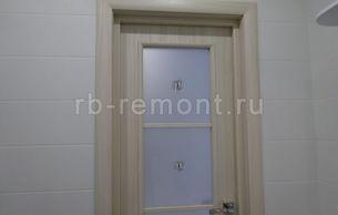http://www.rb-remont.ru/raboty/photo_/bakalinskaya-68.6-00/img/050.jpg (мал.)