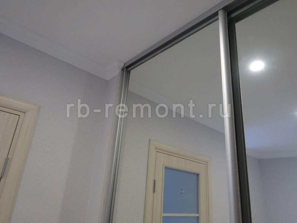 http://www.rb-remont.ru/raboty/photo_/bakalinskaya-68.6-00/img/051.jpg (бол.)