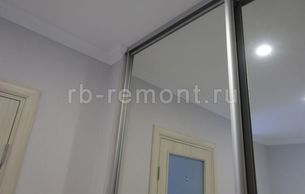 http://www.rb-remont.ru/raboty/photo_/bakalinskaya-68.6-00/img/051.jpg (мал.)