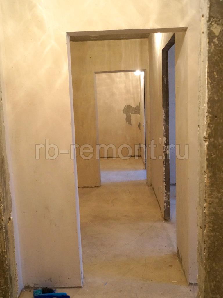 http://www.rb-remont.ru/raboty/photo_/balandina-2-00/001.jpg (бол.)