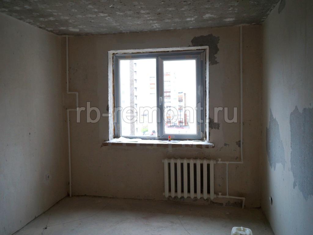 http://www.rb-remont.ru/raboty/photo_/balandina-2-00/003.jpg (бол.)