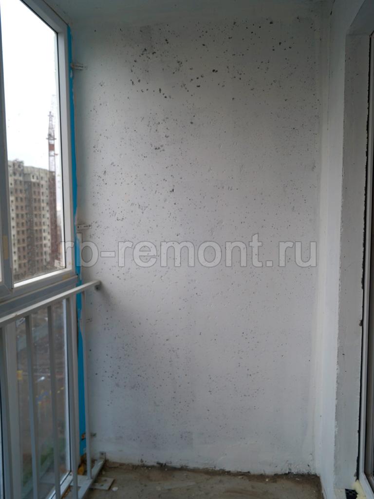 http://www.rb-remont.ru/raboty/photo_/balandina-2-00/009.jpg (бол.)