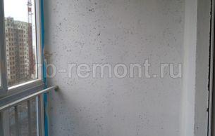 http://www.rb-remont.ru/raboty/photo_/balandina-2-00/009.jpg (мал.)