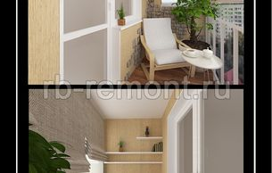 http://www.rb-remont.ru/raboty/photo_/balandina-2-00/design/001.jpg (мал.)