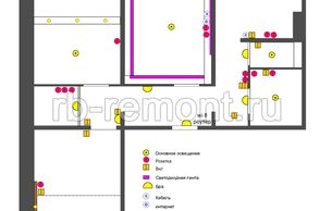 http://www.rb-remont.ru/raboty/photo_/balandina-2-00/plan/003.jpg (мал.)