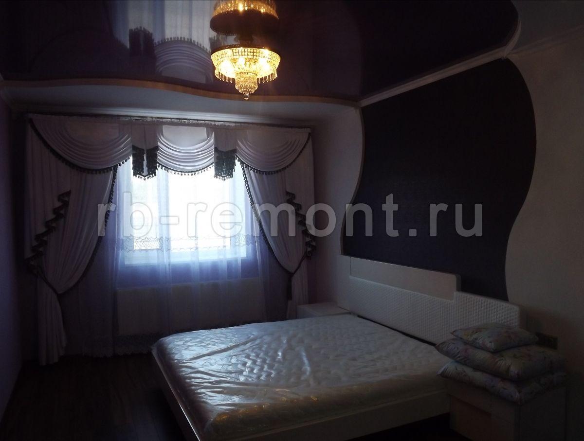 http://www.rb-remont.ru/raboty/photo_/balanovo_bashkirskoj-kavdivizii-42-00/img/002.jpg (бол.)
