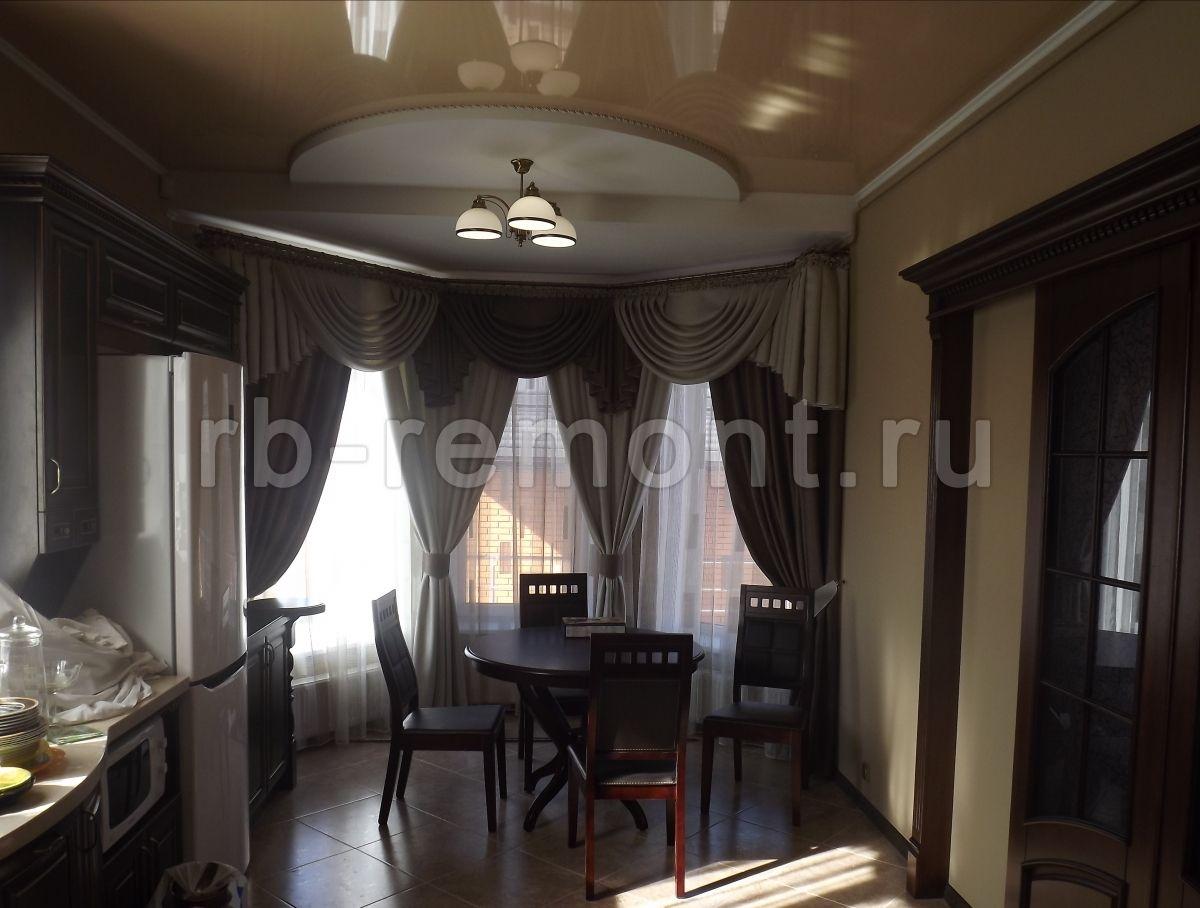 http://www.rb-remont.ru/raboty/photo_/balanovo_bashkirskoj-kavdivizii-42-00/img/003.jpg (бол.)