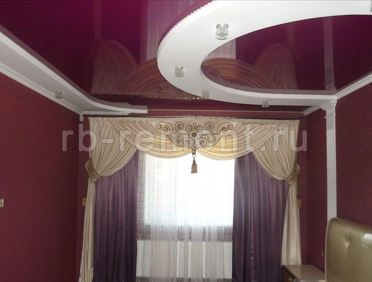 http://www.rb-remont.ru/raboty/photo_/balanovo_bashkirskoj-kavdivizii-42-00/img/005.jpg (бол.)