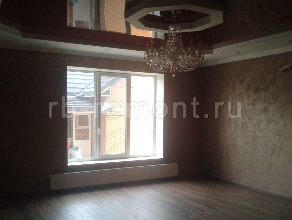 http://www.rb-remont.ru/raboty/photo_/balanovo_bashkirskoj-kavdivizii-42-00/img/006.jpg (бол.)