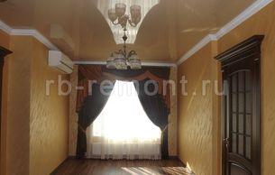 http://www.rb-remont.ru/raboty/photo_/balanovo_bashkirskoj-kavdivizii-42-00/img/007.jpg (мал.)