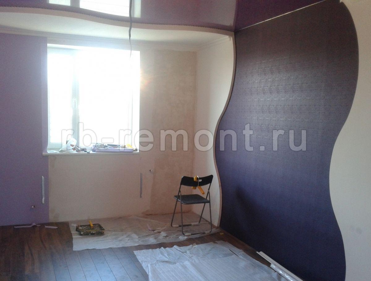 http://www.rb-remont.ru/raboty/photo_/balanovo_bashkirskoj-kavdivizii-42-00/img/010.jpg (бол.)