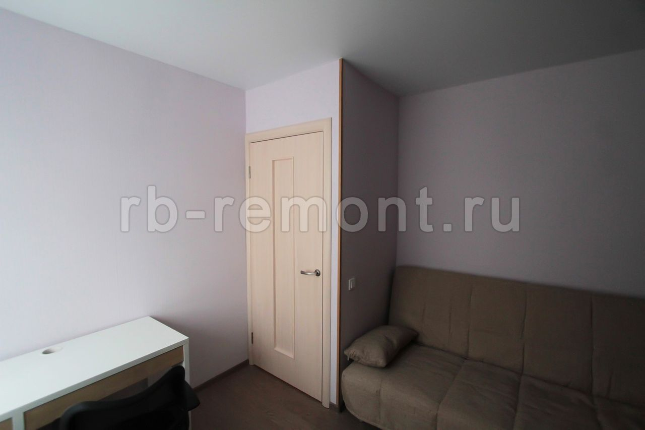 http://www.rb-remont.ru/raboty/photo_/borisoglebskaja-5.1-00/img/img_2098.jpg (бол.)