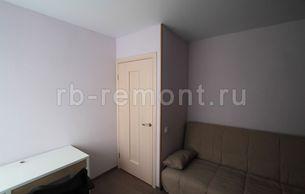 http://www.rb-remont.ru/raboty/photo_/borisoglebskaja-5.1-00/img/img_2098.jpg (мал.)