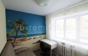 http://www.rb-remont.ru/raboty/photo_/borisoglebskaja-5.1-00/img/img_2099.jpg (мал.)