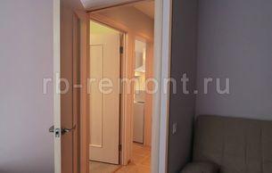 http://www.rb-remont.ru/raboty/photo_/borisoglebskaja-5.1-00/img/img_2100.jpg (мал.)
