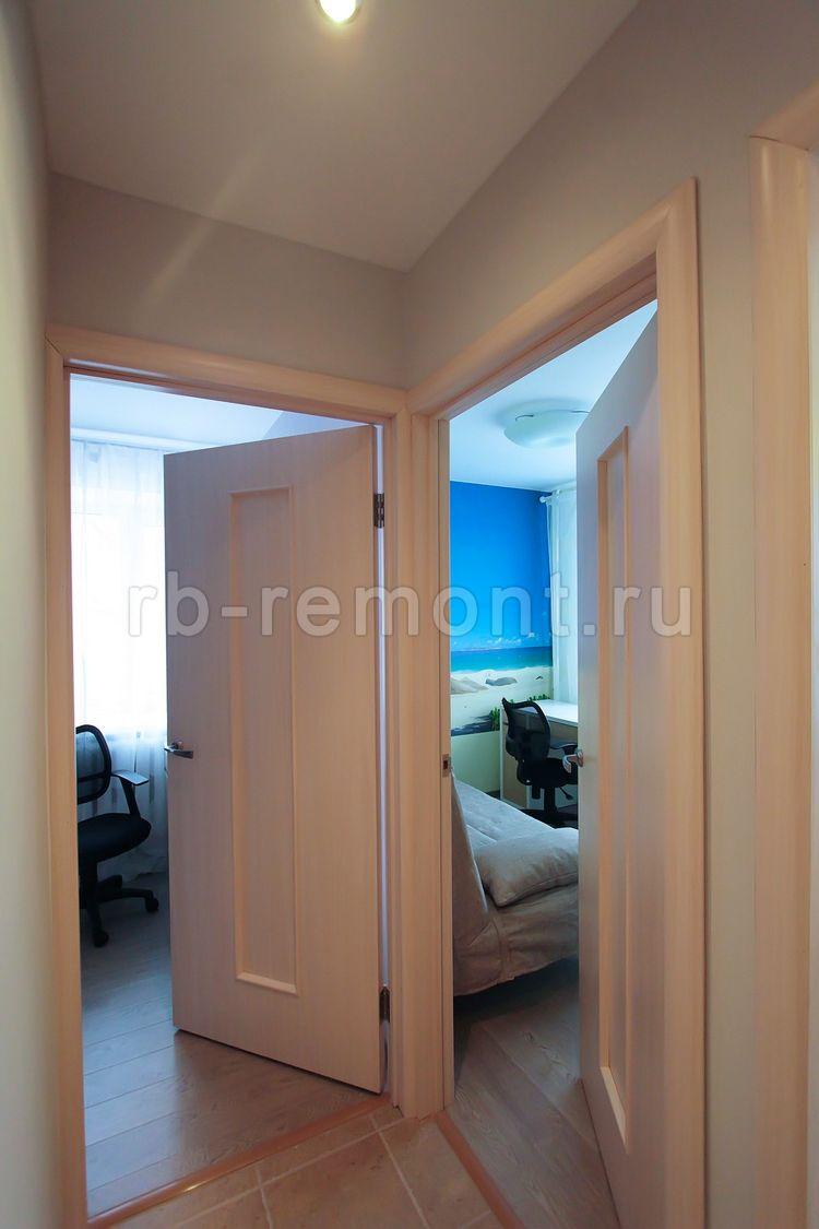 http://www.rb-remont.ru/raboty/photo_/borisoglebskaja-5.1-00/img/img_2102.jpg (бол.)