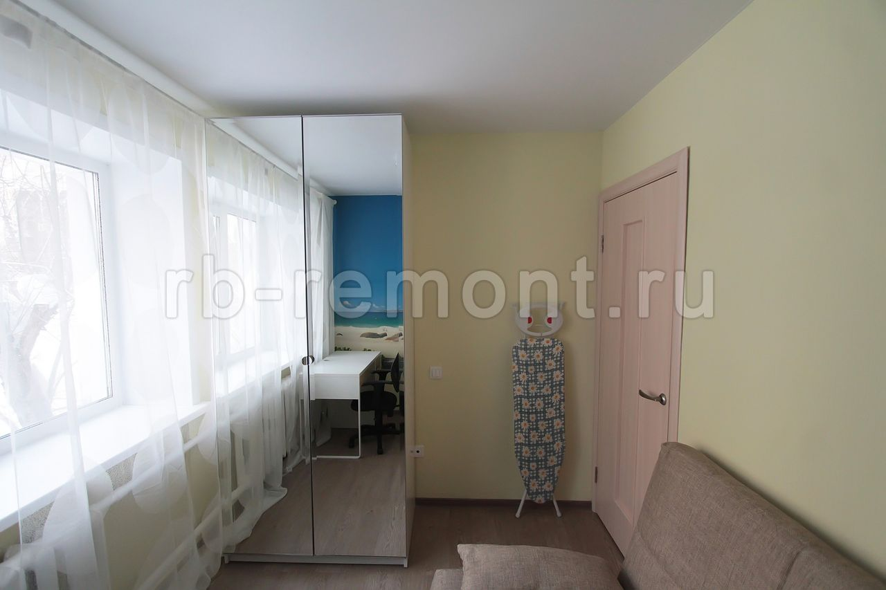 http://www.rb-remont.ru/raboty/photo_/borisoglebskaja-5.1-00/img/img_2103.jpg (бол.)